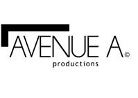 Avenue A Productions