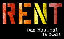 Rent St. Pauli